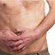 prostat-iltihabi-icin-bitkisel-cozum